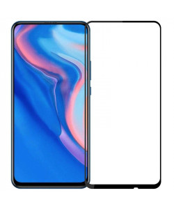 3D Стекло Huawei Y9 Prime (2019) – Full Cover