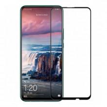 3D Стекло Huawei Y9 Prime (2019) – Full Glue (С полным клеем)