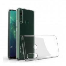Чехол Huawei Y9 Prime (2019) – Ультратонкий