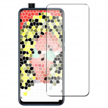 Защитное Стекло Huawei Y9 Prime (2019)