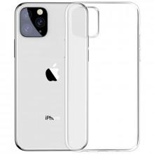 Чехол iPhone 11 Pro Max – Ультратонкий