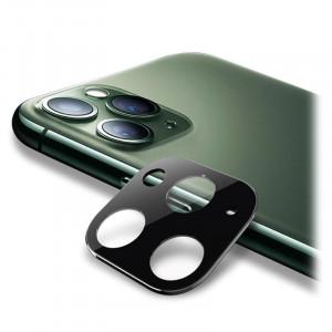Защитное стекло на камеру iPhone 11 Pro
