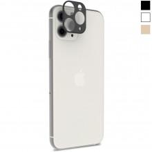 3D Стекло на Камеру iPhone 11 Pro Max – Защитное