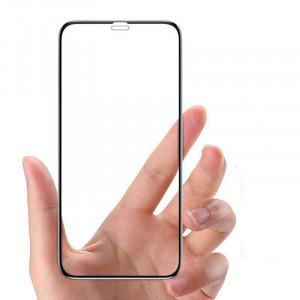 5D Стекло iPhone 11 Pro – Скругленные края