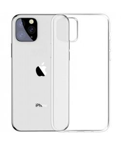 Чехол iPhone 11 Pro – Ультратонкий