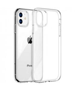 Чехол iPhone 11 – Ультратонкий