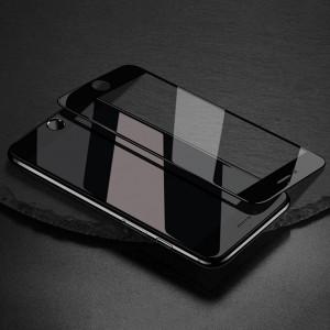 5D Стекло iPhone 7 Plus – Скругленные Края