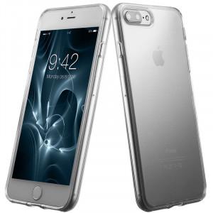 Чехол iPhone 7 plus – Ультратонкий