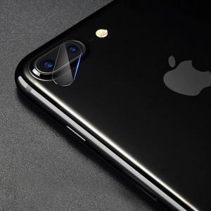 Стекло для Камеры iPhone 7 Plus