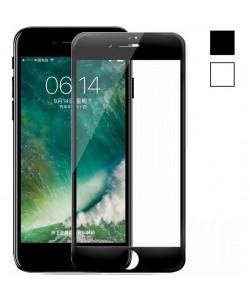 5D Стекло IPhone 7 – Скругленные края