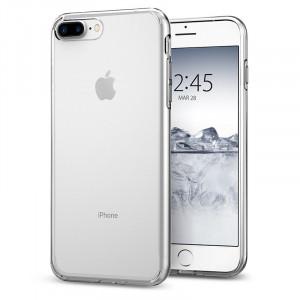 Чехол iPhone 8 plus – Ультратонкий