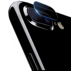 Стекло для Камеры iPhone 8 Plus