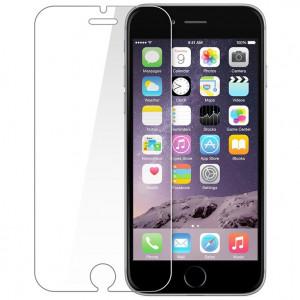 Стекло iPhone 8 Plus