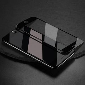 5D Стекло IPhone 8 – Скругленные края