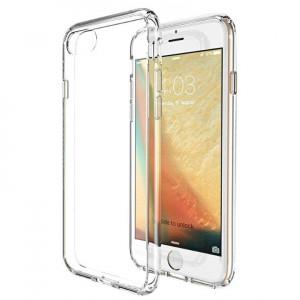 Чехол iPhone 8 – Ультратонкий
