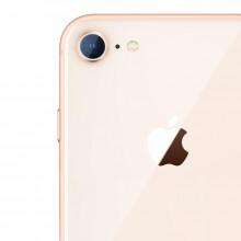 Стекло для Камеры iPhone 8