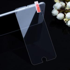 Стекло IPhone 8 – Защитное