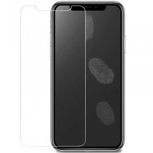 Защитное Стекло iPhone X