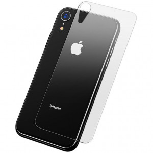 Комплект стекол iPhone XR