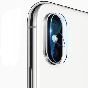 Стекло для Камеры iPhone XS Max