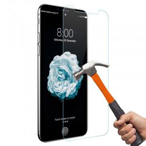 Защитное Стекло iPhone XS Max