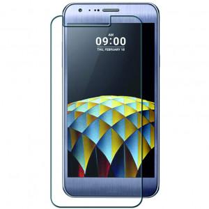 Защитное стекло LG X Cam K580