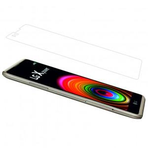 Защитное стекло для LG X Power