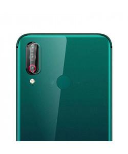 Стекло для Камеры LG W30 – Защитное