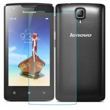 Стекло Lenovo A1000