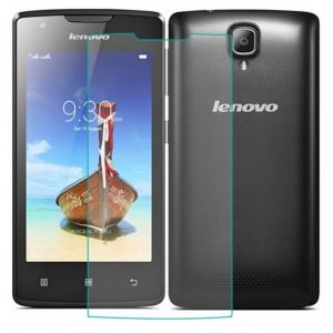 Стекло на Lenovo A1000