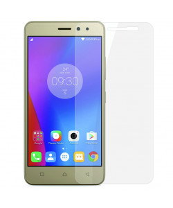 Стекло Lenovo K6 Power (K33a42)