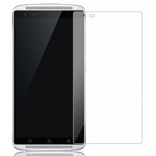 Стекло Lenovo Vibe X3