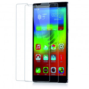 Защитное стекло Lenovo Vibe Z2 Pro (K920)