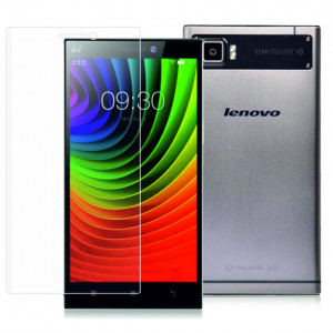 Стекло для Lenovo Vibe Z2