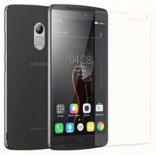 Стекло Lenovo X3 Lite / A7010 / K4 Note