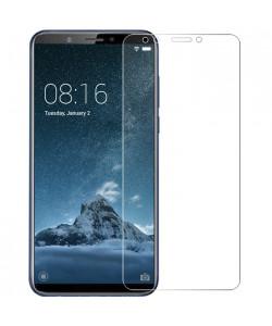 Стекло Lenovo K5 Note 2018