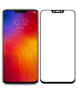 3D Стекло Lenovo Z5 – Full Cover