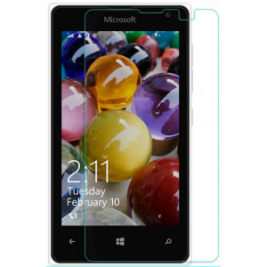 Стекло для Lumia 435