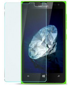 Стекло Microsoft Lumia 532