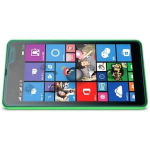 Стекло на Microsoft Lumia 535