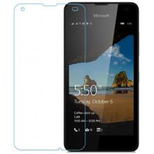 Стекло Microsoft Lumia 550