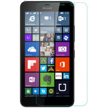 Стекло Microsoft Lumia 640 XL