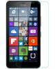 Защитное стекло для Lumia 640 XL