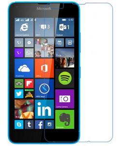 Стекло Microsoft Lumia 640