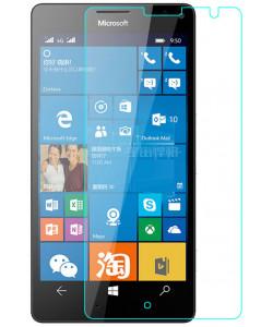 Стекло Microsoft Lumia 950 XL