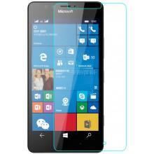 Стекло Microsoft Lumia 950