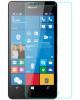 Защитное стекло Lumia 950