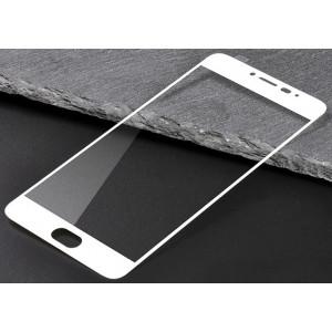 3D стекло для Meizu M3 Note