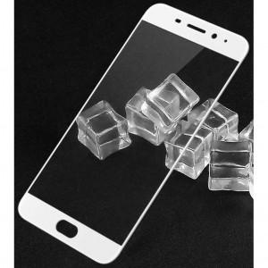 3D стекло на Meizu M5 Note