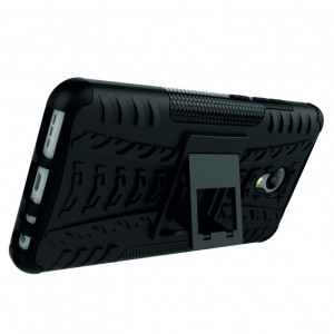 Противоударный чехол Meizu M5 Note